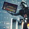 Vader - [Free Download]