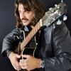 Mauro Toledo CD My Love Songs I - Track 6