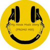 My House Music Story(PROMO MiX) 2016 by martinK