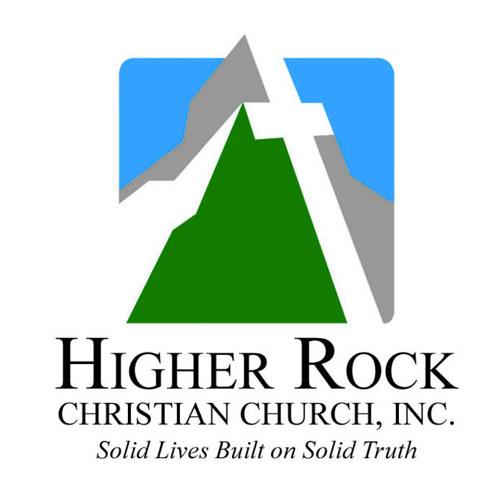 John 1:1,2,14 - Christmas Message: Free to Love, Free to Rejoice (Part 1)
