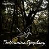 Uppgötvunin - Bellvanian Symphony (Preview Track)