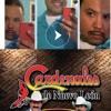 06 DJ RPS MIX CON BANDA LOS CARDENALES