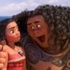 You're Welcome!- Disney's Moana