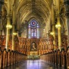 Catholicism - Part 1