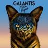 Galantis - Pillow Fight (Westfal Trap Remix)[FREE]