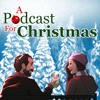 Episode 2: The 12 Rules of Hallmark Christmas Movies