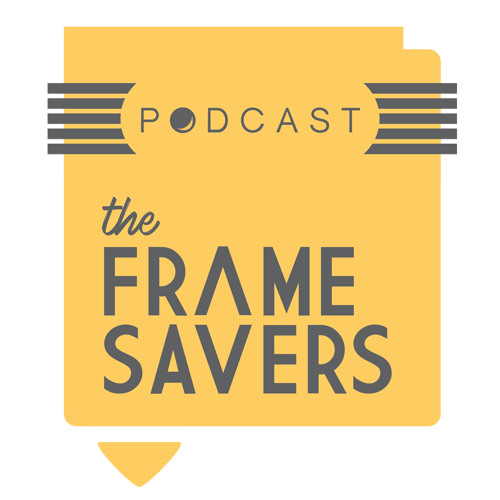 Episode 4 - Little Nemo: The Dream Master