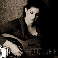 38: Musician Moms With Katie Knipp-Is A Career With Kids Possible?