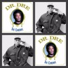 Dr. Dre The Chronic (24th Anniversary Mixed By, K.w.G)