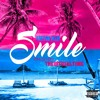 Smile (Prod. by TheOfficialTone)