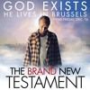 THE BRAND NEW TESTAMENT (Peter Canavese 12-12-16 SCREEN SCENE)