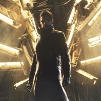 Deus Ex - Icarus 2.0 (Justa Armada REMIX)