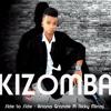 Side To Side- Ariana Grande Ft Nicky Minaj (Ahneel - Jay) Kizomba Remix