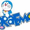 Ding[OR]021 -  Seruling Sunda vs Doraemon [Original Mix] 2017.mp3
