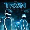 TRON Legacy Soundtrack - Rinzler - Daft Punk