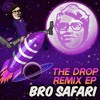 Bro Safari - The Drop (Ricky Remedy Remix)
