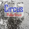 Circus - (Lyrics in Info)