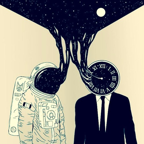 Download Space and Time [Session VI]