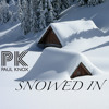 Snowed In - Paul Knox