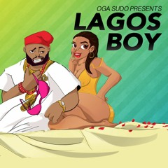 Lagos Boy