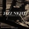 Jazz Night   Instrumental USO LIBRE