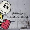 Edm Is Dead Merry Christmas Jason Le Mp3