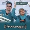The Pucknologists - EP 11 - Moans, Groans, and Ringtones