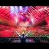 Hardwell Live At Ultra Europe