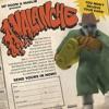 MF Doom & Madlib - Avalanche