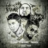 Some How Some Way Feat Meek Mill And Pnb Rock Produced By Jholt Mp3