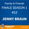 Jenny Braun – Family & Friends #12