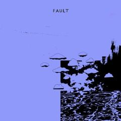 Rahm - Fault