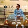 Focus - Babli Dhaliwal
