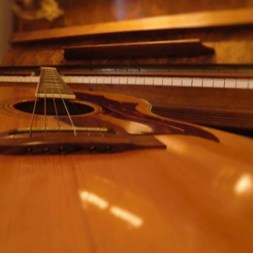 Improvisationsübung mit Till