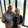 ABC South East Local Treasure | Sheena Boughen, Four Winds Chair