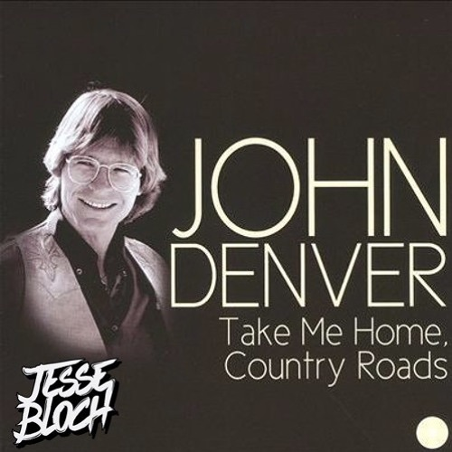 John denver you fill up my senses free mp3 download.