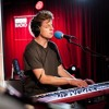 Somebody Else - Charlie Puth (BBC Radio 1 Live Lounge cover)