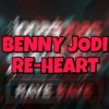 JONAS BLUE - BY YOUR SIDE (FT. RAYE) [BENNY JODI RE - HEART] *CLICK BUY TO FREE DOWNLOAD*