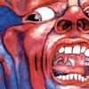 Frame by Frame (King Crimson)
