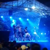 SETIA NVS MATAHARIKU Live in Koper cikande.mp3
