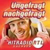 UNGEFRAGT NACHGEFRAGT Otto Waalkes