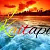 DJ Kaitapu - Black Beatle Sample