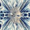 ABSTRACT WAVES -Sebastian Duran-