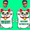 Teriyaki Boyz - Tokyo Drift (FAT SINCE 95 VIP) FREE DOWNLOAD
