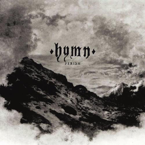 Hymn: Spectre