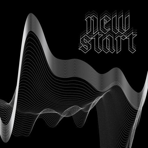 New Start - DJ RASHAD x DJ SPINN x TASO
