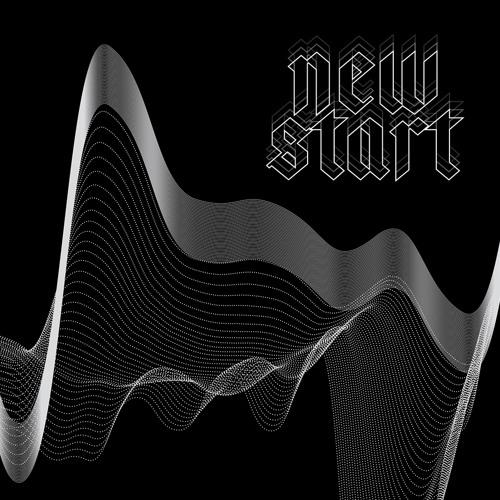 TEKLIFE003 - TASO - NEW START