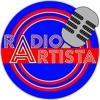 INTERVISTA KATY DESARIO - A CURA DI MARIA CAROLA LEONE - RADIO ARTISTA