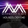 Houseology 040 (Deep, Tech & Future House)