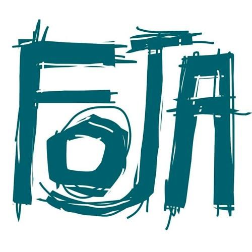 [Intervista] - Foja (14-12-16)